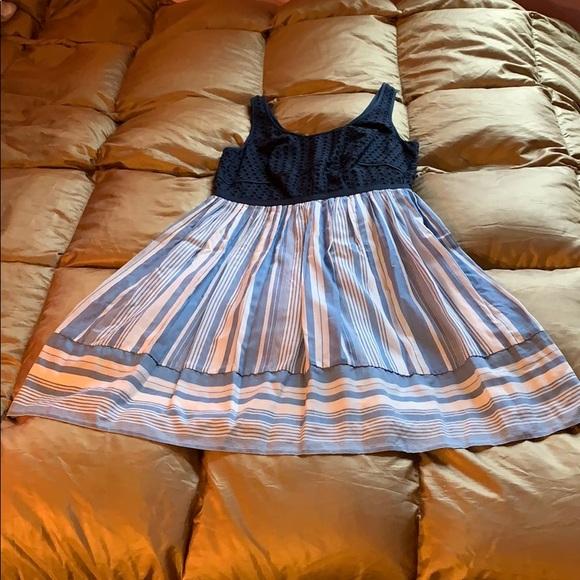 LOFT Dresses & Skirts - Sundress from Loft